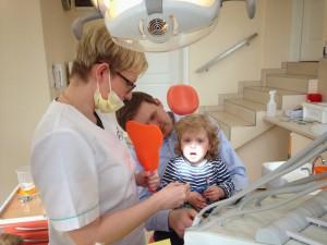 dentysta (3)