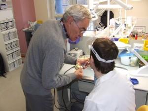 stomatolog (5)