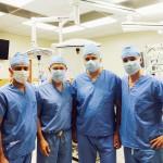Operacje plastyczne – Opole