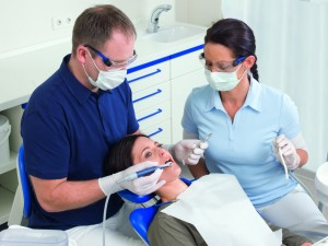 obsluga-gabinetu-dentystycznego-1