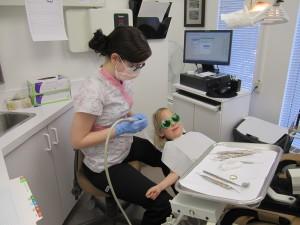 oprogramowanie-stomatologiczne-1