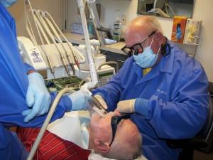 program-stomatologiczny-2