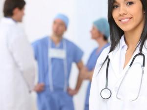 Opieka medyczna dla pracownikow (5)