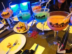 Alkoholizm (9)