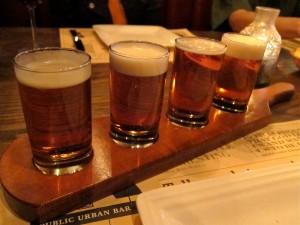 Osrodek leczenia alkoholizmu (3)