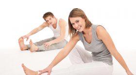 Podologia, czyli wszystko o zdrowiu stóp