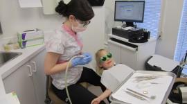 Oprogramowanie stomatologiczne