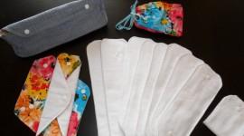 Tampony czy podpaski