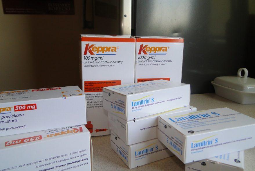 Trizer – tabletki na odchudzanie