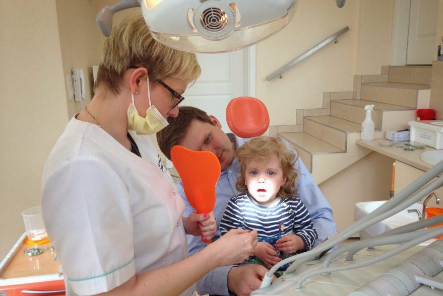 Dentysta – Opole