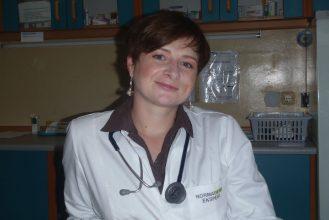 Dobry lekarz kardiolog Zgorzelec