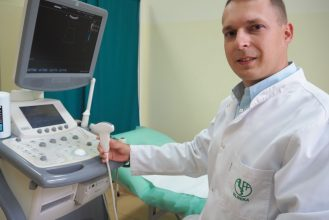 Kardiolog Zgorzelec nfz