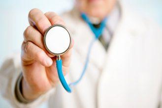 Kardiolog Zgorzelec prywatnie