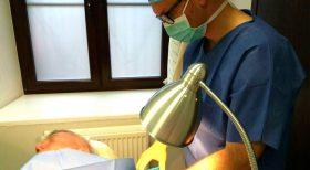 Lekarze kardiolodzy Zgorzelec