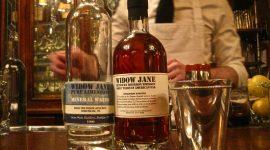 Odtrucia alkoholowe w domu